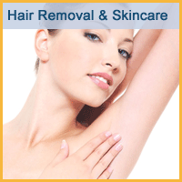 Hair_Removal_and_Skincare